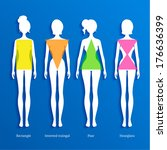 adult,appearance,beauty,body,collection,constitution,cutout,design,diet,element,eps10,example,fashion,female,figure