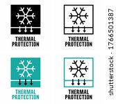 """thermal protection"" over... 