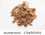 Raw Dried Indian Ayurvedic...