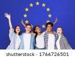 Student Exchange Programs In Eu....