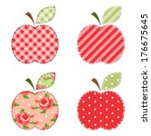 album,antiques,apple,applique,art,baby,background,birthday,booking,card,chic,craft,decorative,delicate,design
