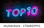 Top 10 neon blue and pink light ...