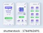 online shopping solution unique ...
