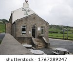 The Golcar Lily Pub And...