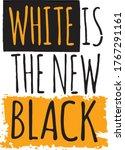 Lyrics Broken White And Black...