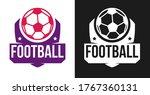logo  badge or label for... | Shutterstock .eps vector #1767360131