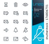 arrow,audio,basket,bell,business,choice,direction,download,email,enlarge,envelope,eye,full,glass,hourglass