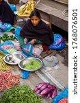 Kathmandu Nepal   March 22 201...