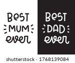 Parent Love And Appreciation...