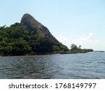Rio De Janeiro  Brazil   5 5...