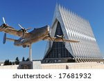 United States Air Force Academy ...