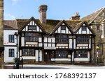 East Grinstead   West Sussex U...