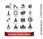 Recreation  Tourism  Sport And...