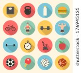 apple,ball,basketball,bicycle,bike,body,bodybuilder,bodybuilding,bottle,center,design,diet,drink,dumbbell,energy