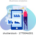 business analytics   business...