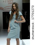 melbourne   september 02 ... | Shutterstock . vector #17701273