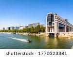 Paris  France   June 23  2020 ...