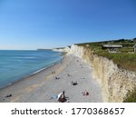 Amazing Seven Sisters White...