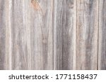 Light Wooden Background From...