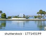 Sarasota  Florida   May 9  201...