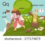 abc,alphabet,animal,art,artistic,bird,book,cartoon,children,colorful,creative,design,education,english,flower