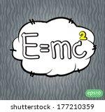 tiza,pizarra,fórmula,escritura a mano,matemáticas,física,relatividad,científico,teoría
