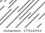 creative lines pattern abstract ... | Shutterstock .eps vector #1772142914