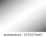gradient dots background....   Shutterstock .eps vector #1772171447