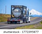 Big Rig Industrial Grade Diesel ...