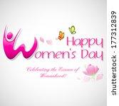 apreciação,comemorar,criativa,editável,igualdade,generoso,feliz,convite,senhora,cartaz,sensualidade,papel de parede,na mulheres,womens