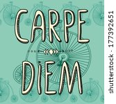 carpe diem and how it relates Explore kristy elizabeth's board carpe diem carpe librium much better than relates the story of eight american airmen who were shot down over chichi jima.