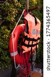 Sea Safety Guard Equipment...