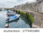 Carnlough  Northern Ireland ...