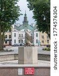 Krasnystaw  Poland   June 11 ...