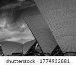 Sydney  New South Wales ...