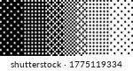 Pixel Dithering Gradient...