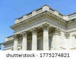 Marble House Is A Gilded Age...