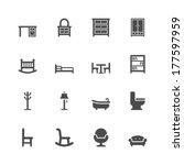 poltrona,casa de banho,estante,cadeira,armário,brasão,berço,sofá,berço,jantar,gaveta,cômoda,vestir,cabide,lâmpada