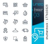 lineo   shopping and e commerce ...