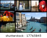 Collection Of Images With...
