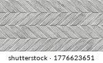 Multicolor Digital Wall Tiles...