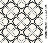 geometric abstract seamless...