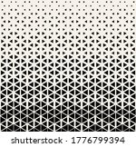 abstract geometric seamless... | Shutterstock .eps vector #1776799394