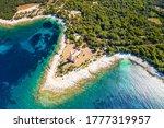 Beautiful Croatia  Spectacular...