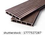 Wpc Terrace   Wood Plastic...