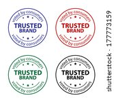 assurance,award,background,badge,banner,best,brand,business,button,certificate,commerce,consumer,customer,design,emblem