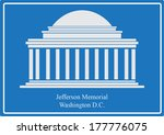 abstract,america,architectural,architecture,art,attraction,background,blue,capital,dc,design,destination,drawing,eps10,icon