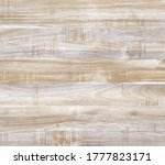 Wood Texture Background ...