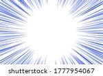 background material ... | Shutterstock .eps vector #1777954067