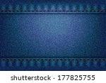 backcloth,backdrop,background,banner,blank,blue,bright,business,clothes,clothing,color,colorful,decoration,denim,design